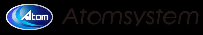 atomロゴ.png