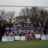 ファイナルカップ優勝2.png