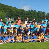 2015小学生夏合宿.png