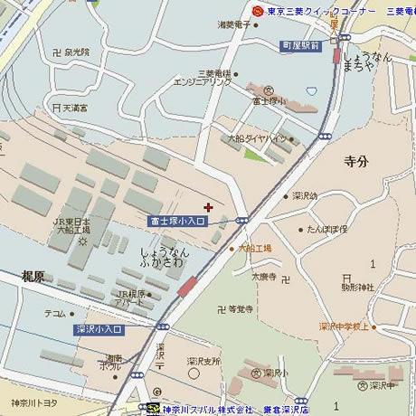 fukasawa.jpg