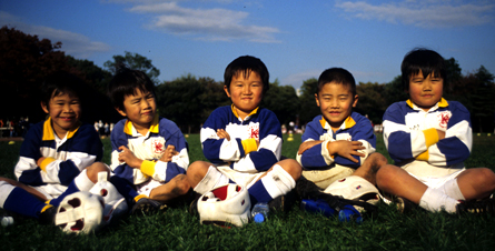 rugby_kids.jpg