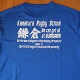 夏合宿Tシャツ.png